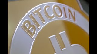 BULLISH On Bitcoin, Binance Margin Trading, TON Public ICO & Bitcoin Will Dominate The World