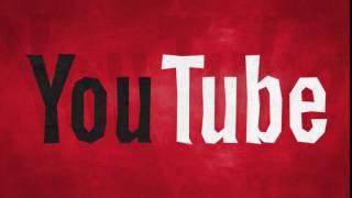 название для канала на youtube для девочек