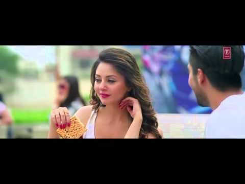 Mirik Health FoodHardy Sandhu  HORNN BLOW Video Song   Jaani   B Praak   New Song 2016   T Series