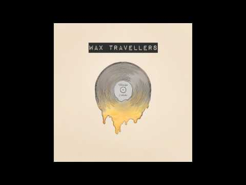 Himalaya Collective - Wax Travellers (Full Beattape)