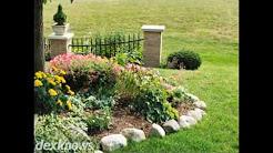 Garden Gates Landscape Designer Contractor Hood River OR 97031-8752
