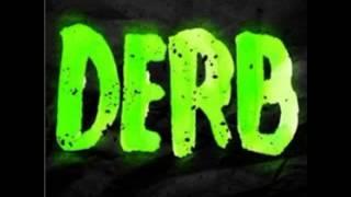 Derb - Derb (Richie Romano Remix)