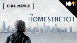 The Homestretch (FULL DOCUMENTARY)