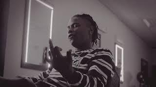 "KG ""What's Yo Purpose"" |  By @ChicagoEBK Media"