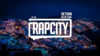 Justin Stone - Return