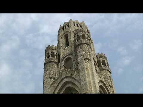 Ourense con 2.017 propiedades de la Iglesia es la cuarta de España