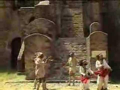 Ethiopian Music - Tadesse Alemu - Shir Bela