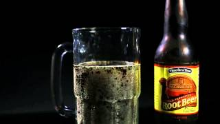 Junkfood Root Beer - Ep 3 - Iii Dachshunds Root Beer - 3 Dachshunds