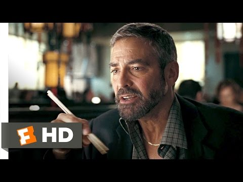 Burn After Reading (6/10) Movie CLIP - Harry and Linda's Blind Date (2008) HD