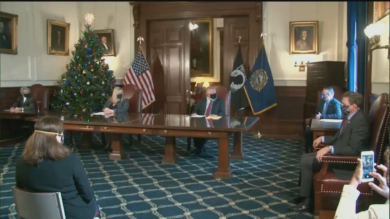 U.S. electoral college set to confirm Biden as president-elect
