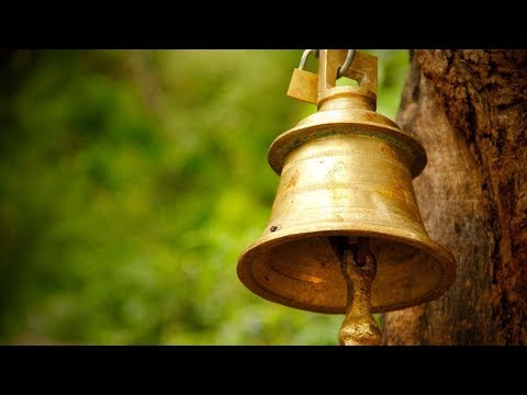 Peaceful Early Morning Chants for Good Vibes & Peace – Sacred Mantras for Healthy Living