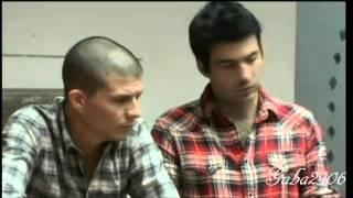 Bruno & Pedro cap.104 1de2