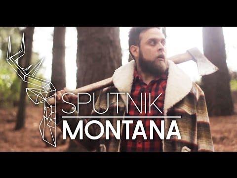 Sputnik - Montana