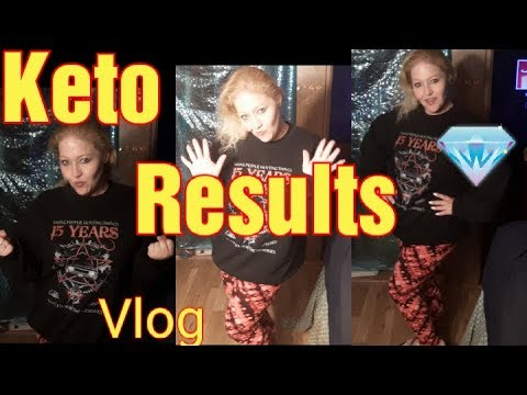 keto-cereal,-disappointment,-weight-loss-results,-keto-meals,-funny-keto-vlog