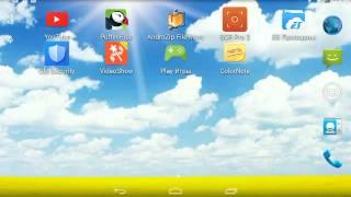 Смотреть видео android ошибка синхронизации
