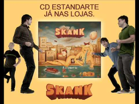 musica sutilmente skank mp3 gratis