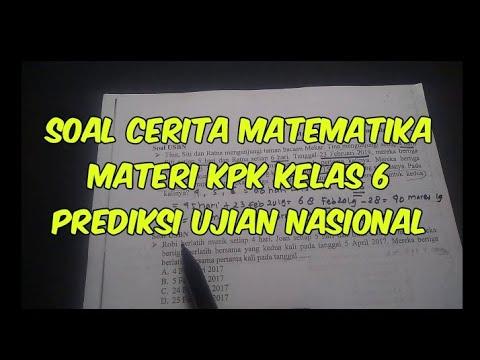 soal-cerita-matematika-materi-kpk-kelas-6