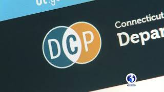 VIDEO: Dept. of Consumer Protection lost thousands in equipment that taxpayers bought