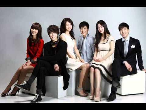 [MP3] [49 Days OST] 잊을만도 한데 - Seo Young Eun