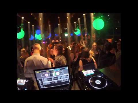 Index - Schlagerküche - DJ BeatME