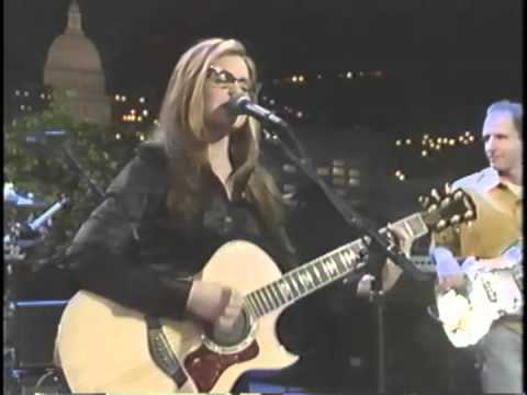 Lisa Loeb and Nine Stories - Do You Sleep