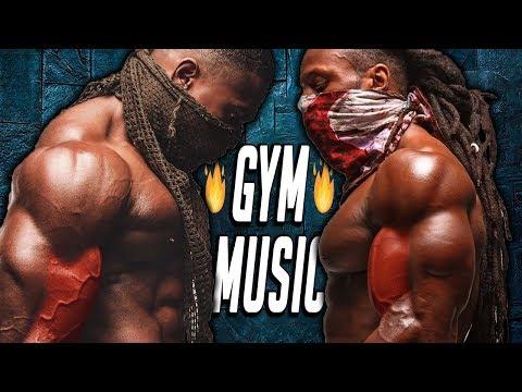 Лучшая Музыка для Тренировок Mix 2020 💪 Тренажерный Зал Тренировки Мотивация Музыка #14