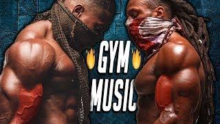 Лучшая Музыка для Тренировок Mix 2020 Тренажерный Зал Тренировки Мотивация Музыка 14