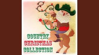 Blue Christmas YouTube Videos