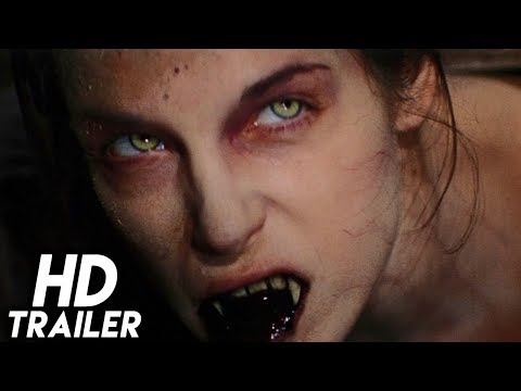 30 Best Vampire Movies Across Decades and Sub-genres