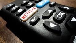 The Story of Netflix - Case Study   Netflix Wiki