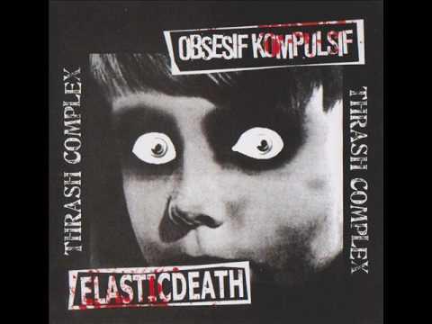 Obsesif Kompulsif - Speechless Mouth