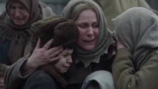 Они мстили чтобы выжить..трогательный фильм о войне