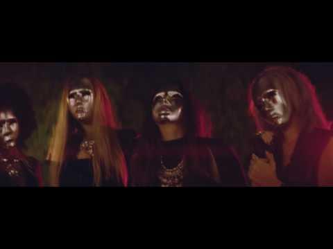 Клип Alisha Pillay - Mayday