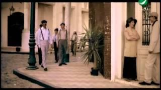 Abdullah Al Rowaished   Samt El Wadaa