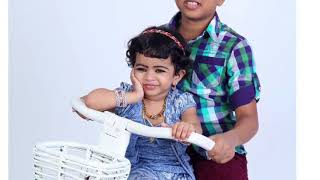 Pal Do Pal Pyar Ka Karaoke with Lyrics Our own creation Adnan Sami 'Teri Kasam'