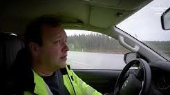Uratarina: Rakennusammattimies Marko Hyvönen