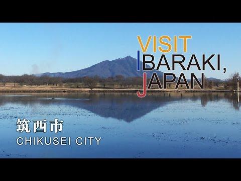 Popular VideosChikusei