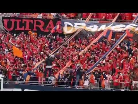 omiya fans 1