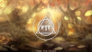 Calvin Harris - Summer (Elephante Remix)