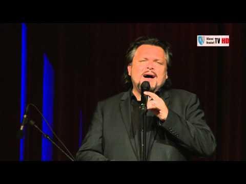 Welcome to Las Vegas mit Werner Auer 2