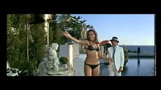 The Brain (1969) - Caterina Caselli with Cento Giorni