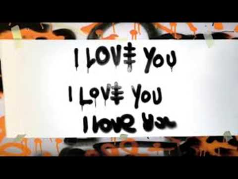 Axwell Λ Ingrosso Ft. Kid Ink - I Love You (CID Dub Remix)