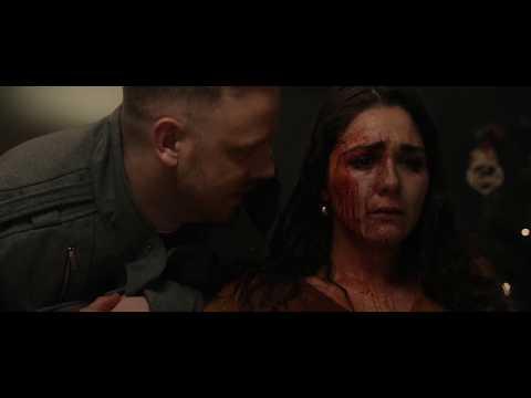 HOSTS (2020) Trailer HD