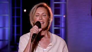 Dana Winner - To Make You Feel My Love (LIVE From My Home To Your Home)