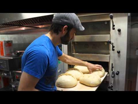 artisanal-baked-goods