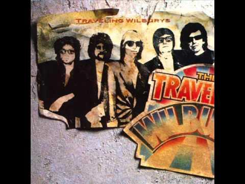 Клип Traveling Wilburys - You Took My Breath Away
