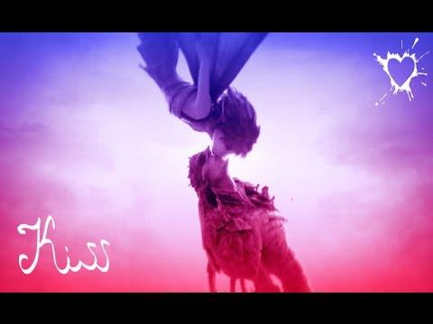 Клип Странная магия Марианна и Болотный царь