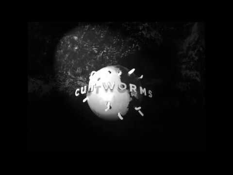 Cut Worms - Till Tomorrow Goes Away (Official Audio)