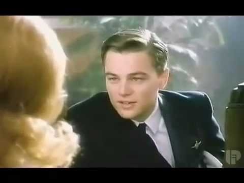 Catch Me If You Can (2002) Trailer German/Deutsch