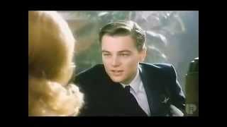 Catch Me If You Can (2002) Trailer German/Deutsch